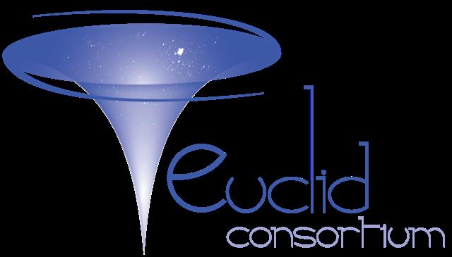 Logo EC