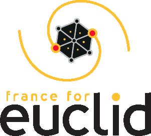 Logo Euclid-Fr
